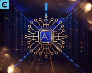 AI dan IoT