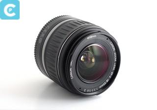 Lensa 1