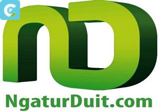 NgaturDuit.com