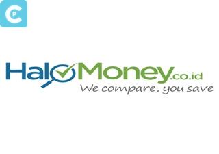 HaloMoney