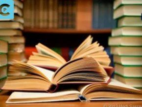 3 negara hebat karena membaca