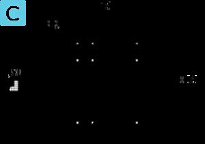teknologi switch network 2