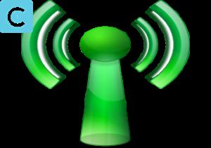 Tips agar jaringan android lebih stabil