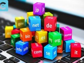 Domain : Pengertian, Struktur, Fungsi dan Contohnya