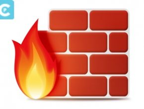 fire wall 1