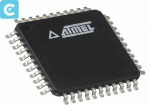 mikrokontroler dan mikroprosesor 2