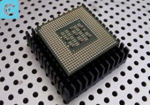 mikrokontroler dan mikroprosesor 3