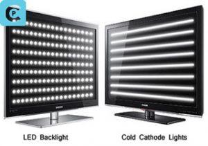 LCD vs LED 1
