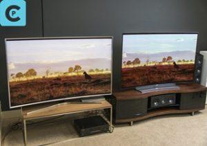 LCD vs LED 5