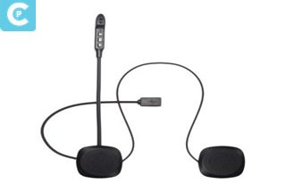 10 Kelebihan Headset Wireless
