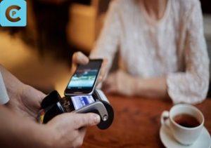 Layanan Berbasis Smartphone