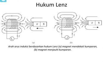 lenz 1