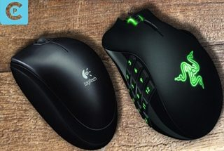 mouse game 1