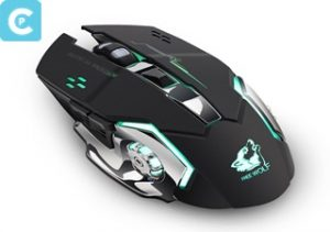 mouse game 2