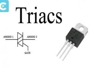 triac 2